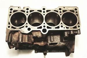 2 0 Engine Cylinder Block Vw Jetta Golf Mk4 Beetle