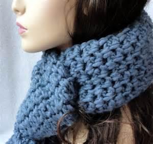 Crochet Scarf Pattern Beginner