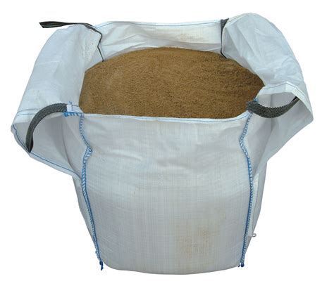 bq sharp sand bulk bag departments diy  bq