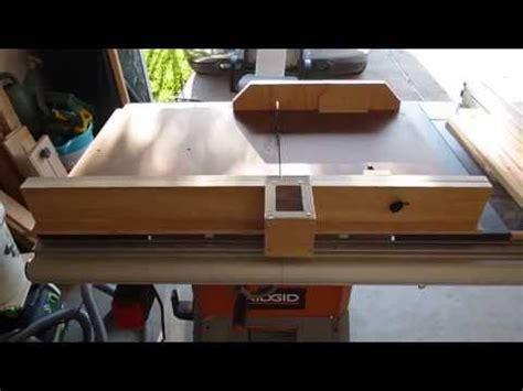 diy wood design   popular woodworking practical