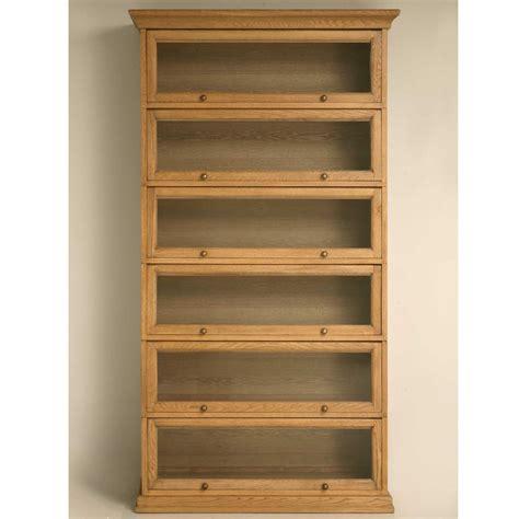 Plywood Sliding Door Track Cabinet Doors To Shelves