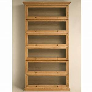 Bookcases With Doors big » Home Decorations Insight