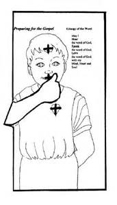 584 best images about teaching communion and ccd on ten commandments catholic