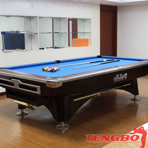 best place to buy a pool table 2015 brand new 6th generation billiard table price buy