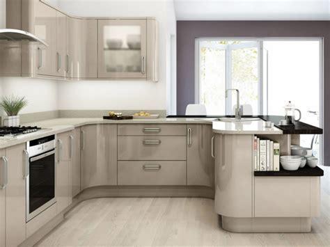 Kleine Küche einrichten   perfekte Organisation beim Kochen