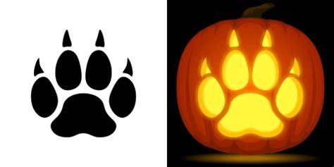 pin  pumpkin carving stencils