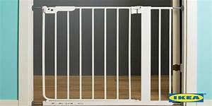 Barriere De Securite Escalier Ikea : incidents de s curit ikea rappelle ses barri res pour ~ Dailycaller-alerts.com Idées de Décoration