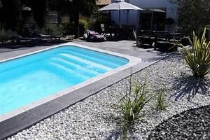 Piscine En Kit Pas Cher : acheter une piscine en kit pas cher pour l 39 installer soi m me avec livraison amb rieu en bugey ~ Melissatoandfro.com Idées de Décoration