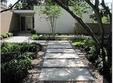 Image Of Best Small Front Yard Landscaping Ideas Pictures