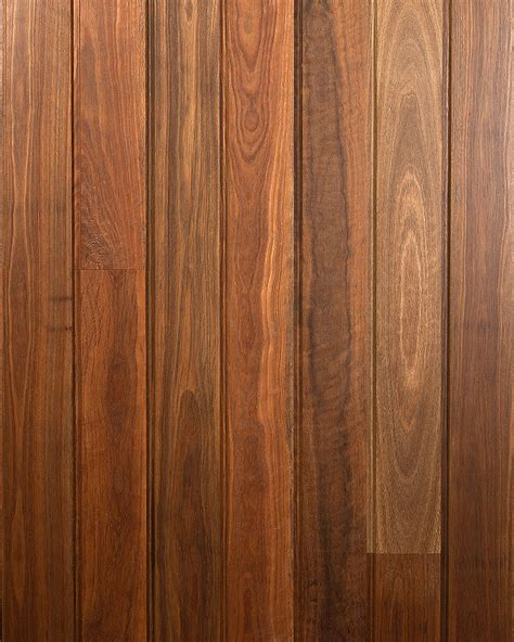 Spotted Gum Shiplap by Spotted Gum Cladding Timber Cladding Melbourne