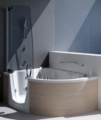 vasche combinate teuco le migliori vasche doccia combinate da vasca a doccia