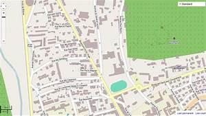 dessiner le plan de sa maison dessiner son plan de de With ordinary construire sa maison 3d 0 tuto gratuit dessiner sa maison avec sketchup avec