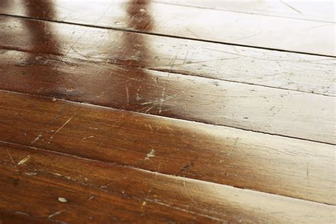 Kitchen Rug Ideas - 9 things you 39 re doing to ruin your hardwood floors without even realizing it huffpost