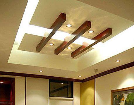 simple ceiling design ideas  pinterest
