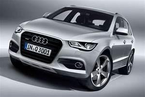 Nouveau Q3 Audi : audi newz audi q3 nouveau render ~ Medecine-chirurgie-esthetiques.com Avis de Voitures