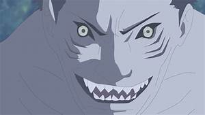 Kisame gif animation by AnimatorMT1 on DeviantArt