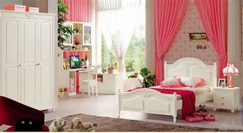 deco chambre petit garcon lovely chambre garcon 10 ans 1 idee deco chambre
