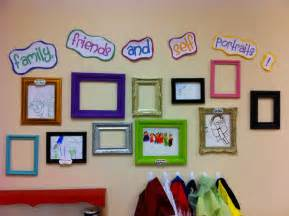 Wall painting ideas for preschool imgkid the