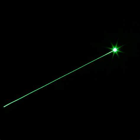 green light laser 5mw 532nm green laser pointer laserpointerpro
