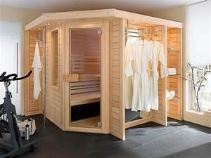 Knüllwald Sauna Helo : kn llwald helo sauna supreme royal 199 x 235 cm ~ Sanjose-hotels-ca.com Haus und Dekorationen