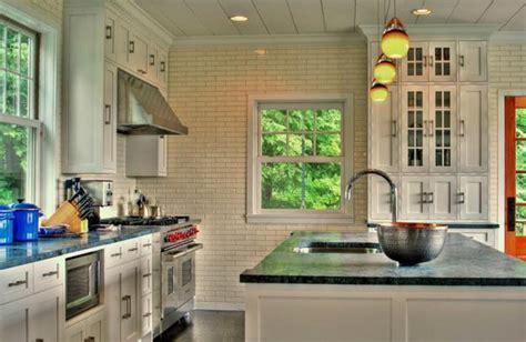 design cabinet kitchen wall decor tips modern kitchen design trends blending 3158
