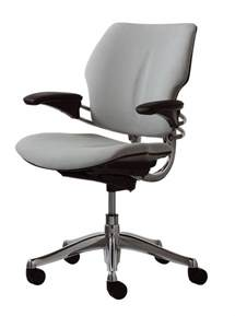 Human Scale Freedom Chair by Humanscale Freedom Chair Gr Shop Canada