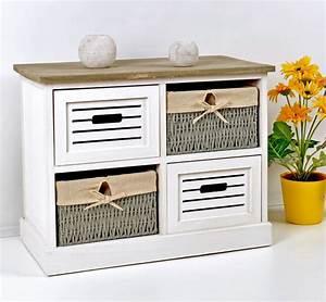 Cassettiera Vimini Bagno Ikea ~ Migliore Ispirazione Per La Casa e l'interior Design