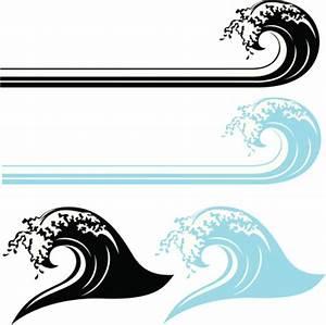 Surf Clip Art, Vector Images & Illustrations - iStock