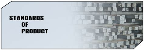 bsi bandar steel industries ltd believes in quality