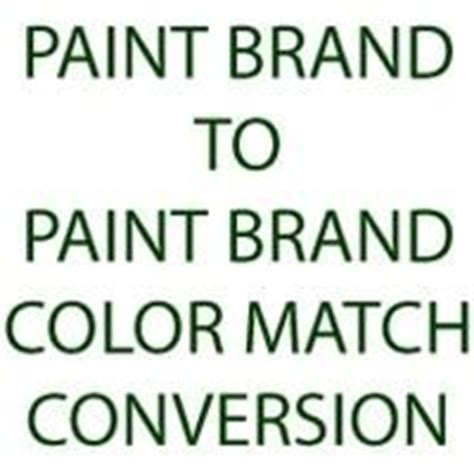 1000 images about paint on benjamin
