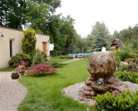 Garten Und Landschaftsbau Quandt Magdeburg by Galabau Sachsen Anhalt Sch 246 Nknecht S Garten