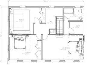 second story floor plans second story home addition plans unique house plans