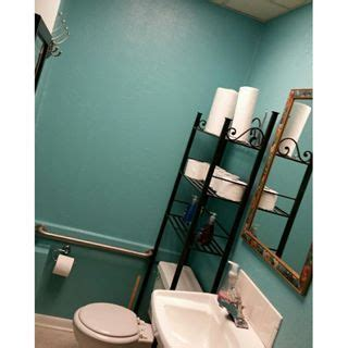 reflecting pool paint color sw 6486 by sherwin williams