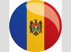 Related Keywords & Suggestions for moldova flag animation