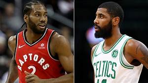 Toronto Raptors vs. Boston Celtics: Game preview, live ...