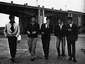 The Delinquents 1960 Movie Review from Eye for Film
