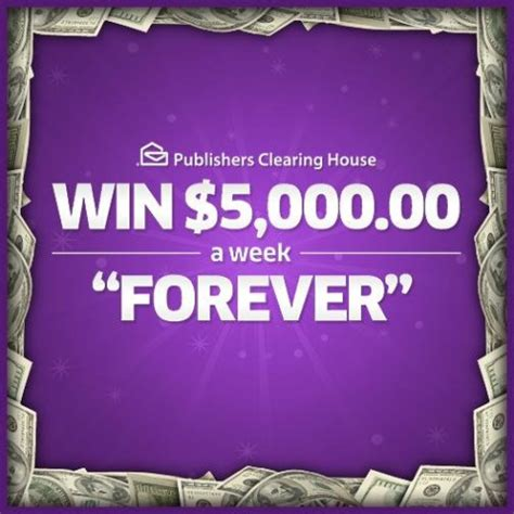 publishers clearing house phone number a call for giveaway number 4900 pch