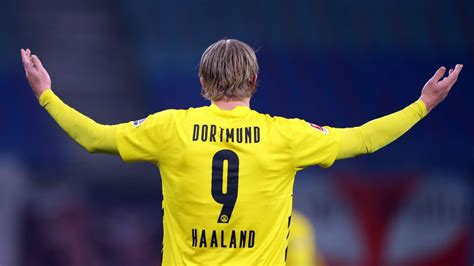 We would like to show you a description here but the site won't allow us. Haaland keeps Dortmund in Bundesliga race, Barcelona's ...