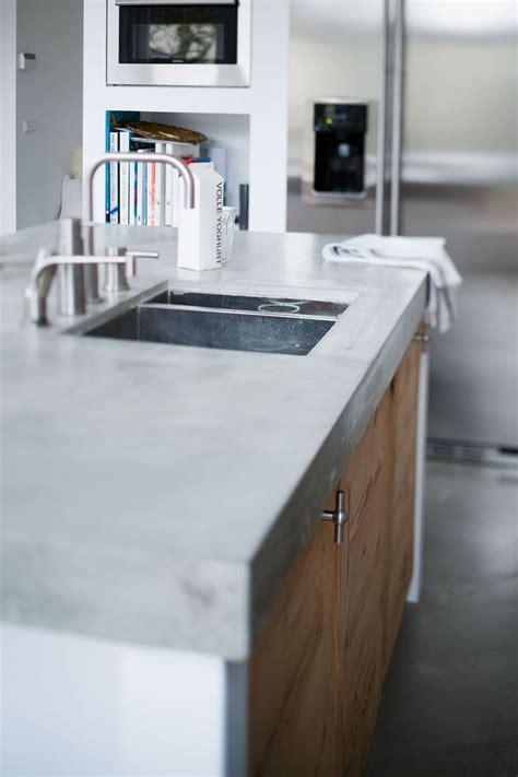cuisine faire blanchir plan de travail cuisine en 71 photos idées inspirations