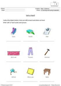 HD wallpapers hard and soft worksheets for kindergarten