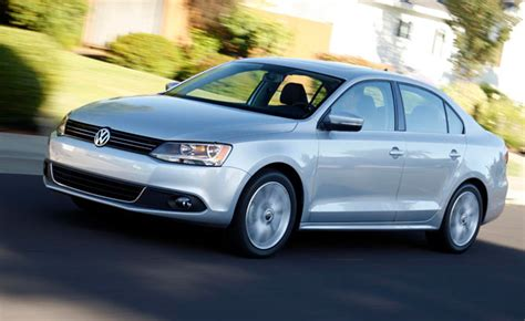2014 Vw Jetta Helios Tribute Car