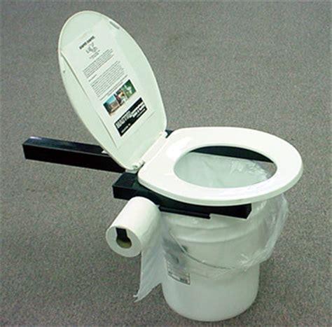 Incredible Trailer Hitch Toilet Seat Customarchery Wood Chair Design Ideas Customarcherynet