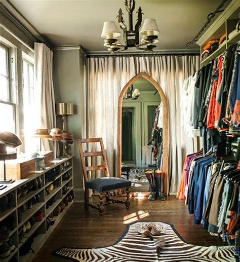 Garde Robe Ideale by Garde Robe Ideale Femme 50 Ans