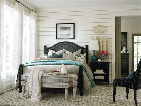 bedroom furniture san diego san diego clearance furniture amp mattresses bassett san diego 14297   2117 K159B Chatham FA12