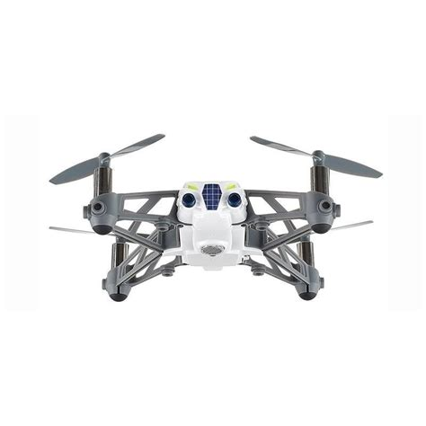 parrot airborne cargo drone mars droonid photopoint