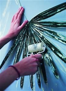 Schablonen Zum Streichen : schablonen wand streichen ~ Lizthompson.info Haus und Dekorationen