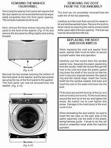 Kenmore Dishwasher Wiring Diagram Pdf