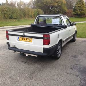 Vw Caddy Pick Up : vw caddy pick up in exeter devon gumtree ~ Medecine-chirurgie-esthetiques.com Avis de Voitures