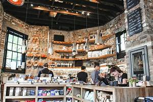 1000+ images about coffee shop on Pinterest Coffee shop