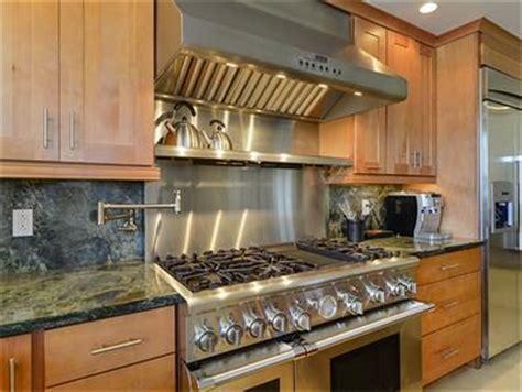 thermador appliances robertson kitchens erie pa